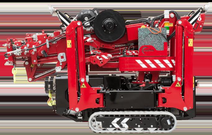compact-kraan-c610-groot-ingeklapt